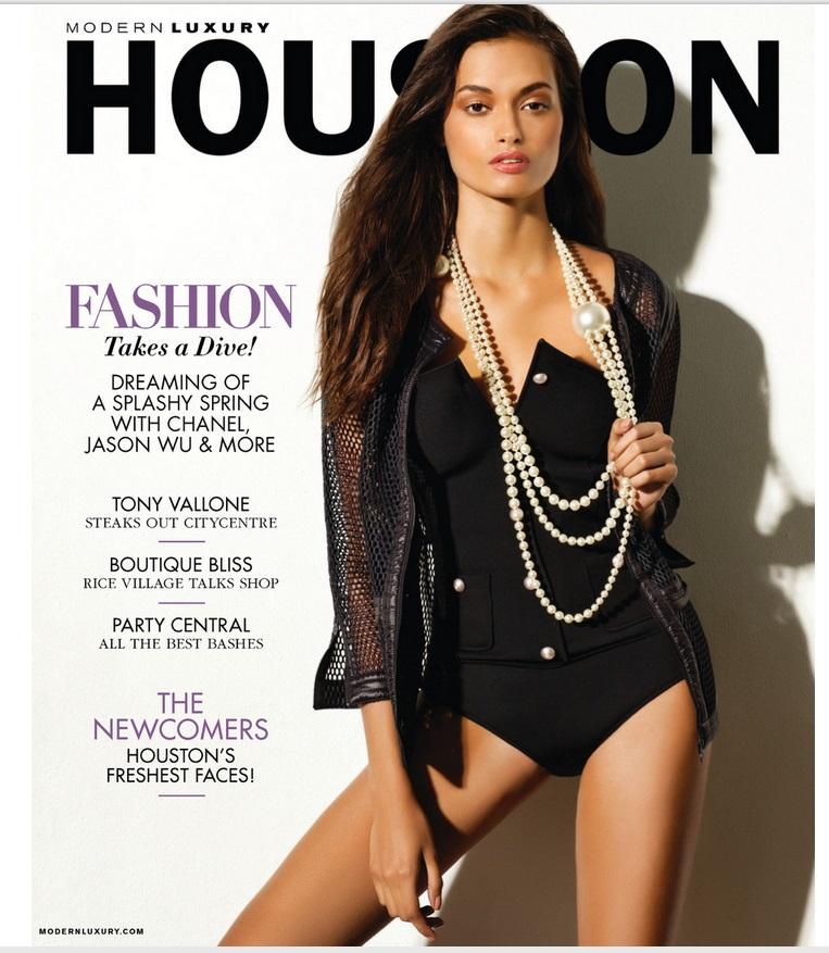 magazine adobe photoshop pdf great houston home and garden magazine