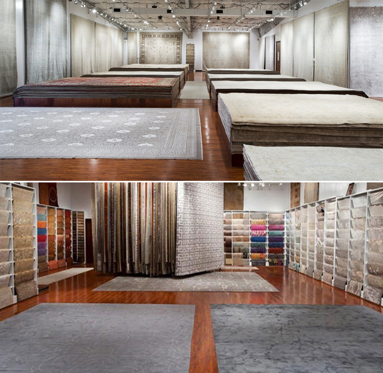 Home Rug Mart Houston