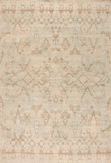 Sale & Clearance Rugs