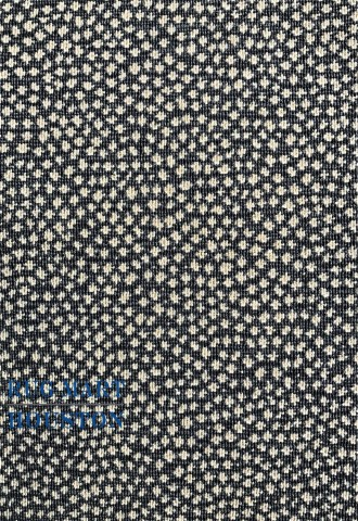 Carpet - 10055Size: Standard & Custom Available