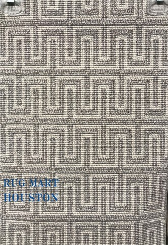 Carpet - 10451Size: Standard & Custom Available