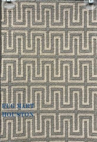Carpet - 10452Size: Standard & Custom Available