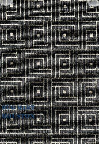 Carpet - 10486Size: Standard & Custom Available