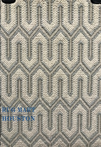 Carpet - 13144Size: Standard & Custom Available