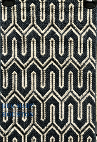 Carpet - 13146Size: Standard & Custom Available