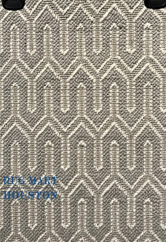 Carpet - 13147Size: Standard & Custom Available
