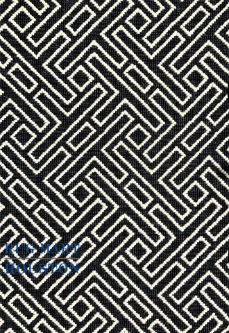 Carpet - 13315Size: Standard & Custom Available