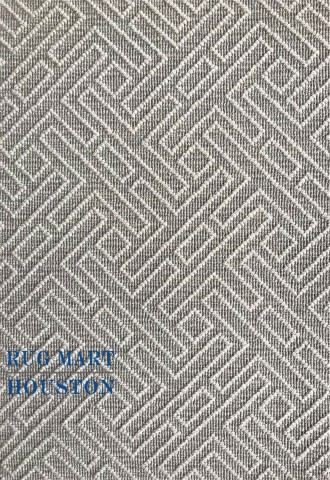 Carpet - 13319Size: Standard & Custom Available