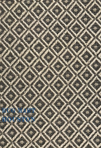 Carpet - 13395Size: Standard & Custom Available
