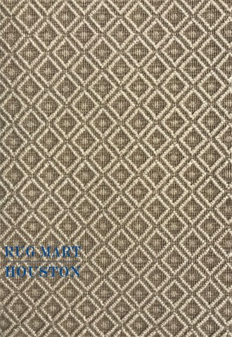 Carpet - 13398Size: Standard & Custom Available