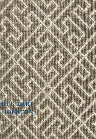 Carpet - 13444Size: Standard & Custom Available