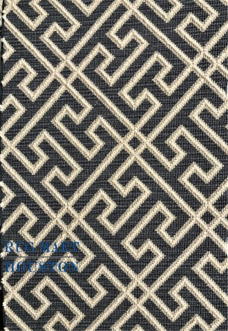 Carpet - 13446Size: Standard & Custom Available