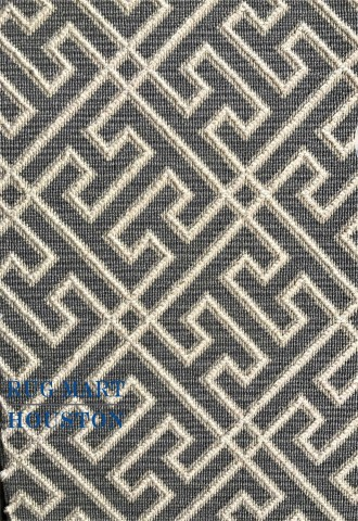 Carpet - 13447Size: Standard & Custom Available