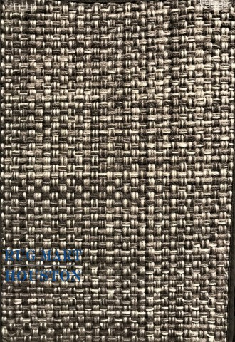 Carpet - 13496Size: Standard & Custom Available