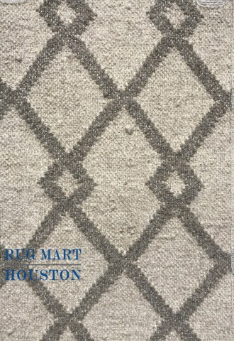 Carpet - 13818Size: Standard & Custom Available