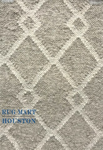 Carpet - 13819Size: Standard & Custom Available