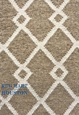 Carpet - 13821Size: Standard & Custom Available