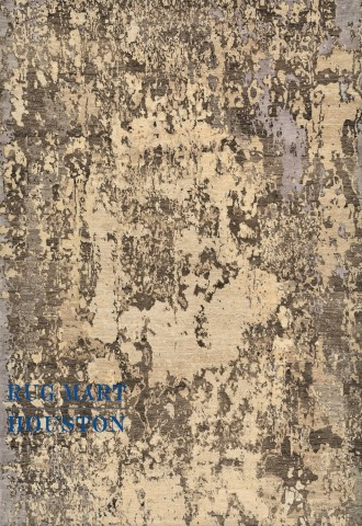 Clearance 1013Size: 12 x 15