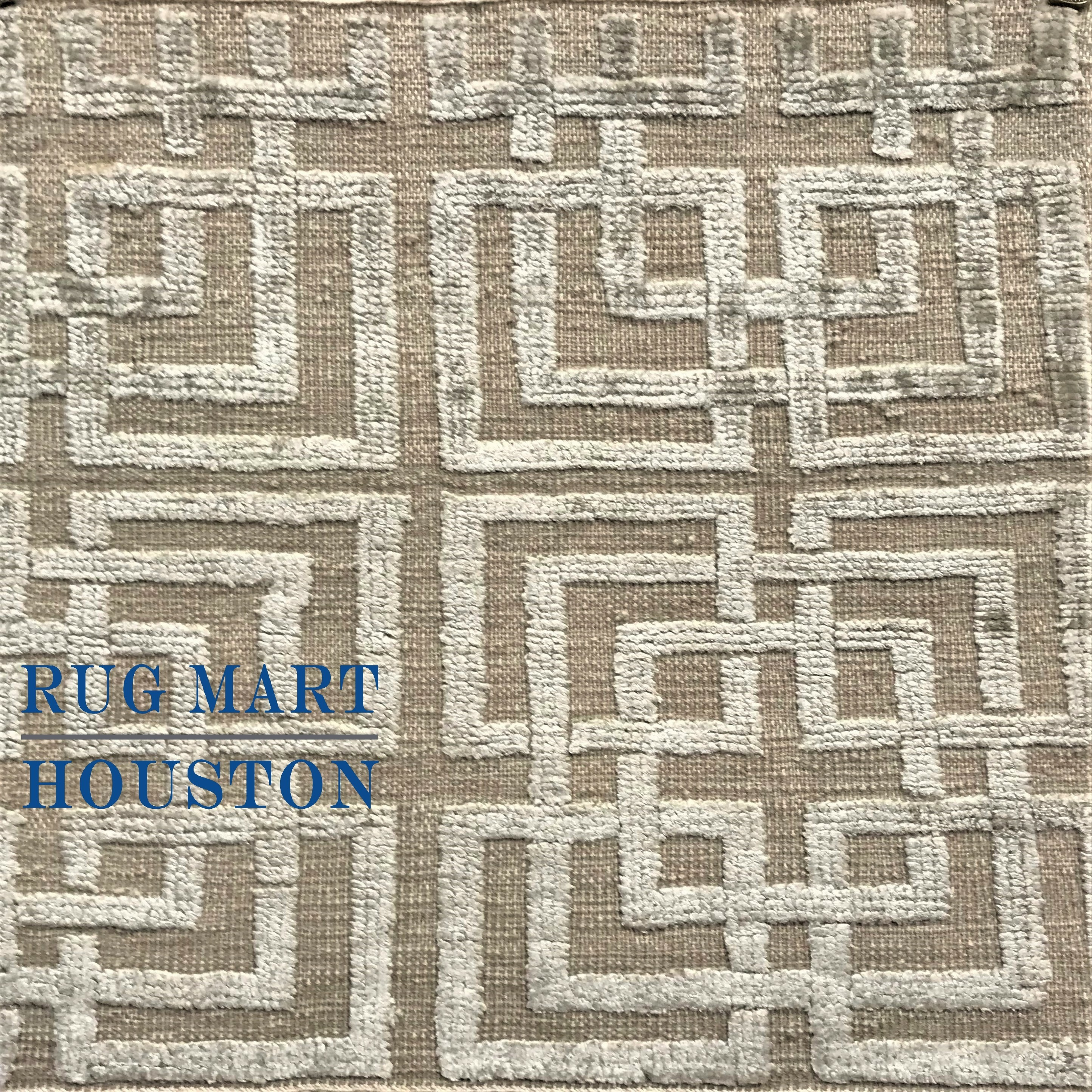 Hall & Stair Runner - 3305<br />Size: Standard & Custom Available