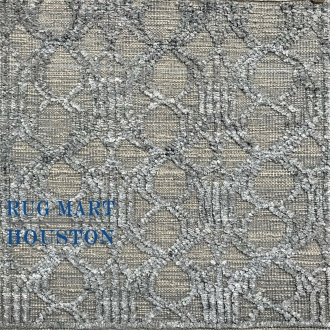 Hall & Stair Runner - 3311Size: Standard & Custom Available