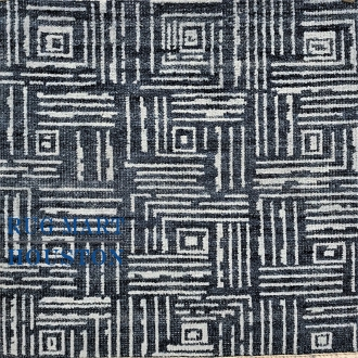 Hall & Stair Runner - 3619Size: Standard & Custom Available
