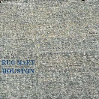 Hall & Stair Runner - 3642Size: Standard & Custom Available