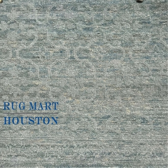 Hall & Stair Runner - 3643Size: Standard & Custom Available