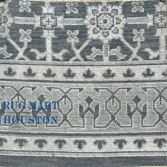 Hall & Stair Runner - 3655Size: Standard & Custom Available