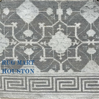 Hall & Stair Runner - 3660Size: Standard & Custom Available