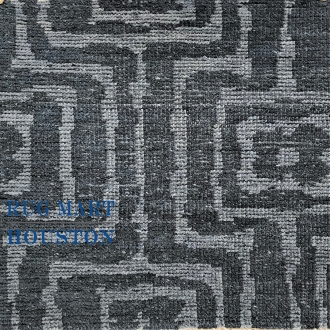 Hall & Stair Runner - 3666Size: Standard & Custom Available