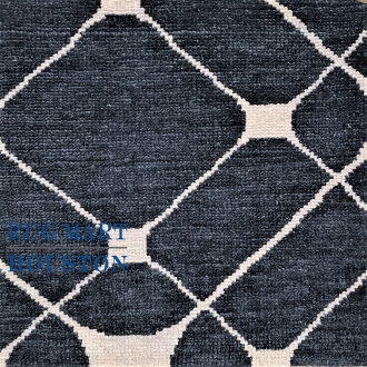 Hall & Stair Runner - 3781Size: Standard & Custom Available