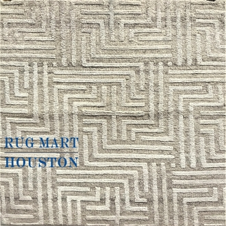 Hall & Stair Runner - 4001Size: Standard & Custom Available