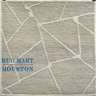 Hall & Stair Runner - 4013Size: Standard & Custom Available