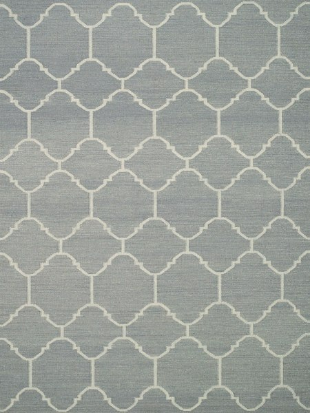 product name flatweave gray item code flatweave gray colour flatweave gray product query print page full screen image previous page