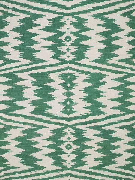 Product Name: Flatweave Green Item Code: Flatweave Green Colour: Flatweave  Green Product Query | Print Page | Full Screen Image | Previous Page