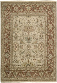 p depot nourison x home the ft rug somerset area latte rugs