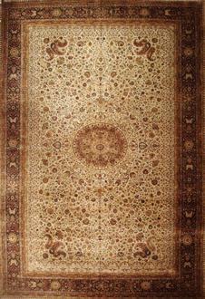 Good Oriental Rug Gallery Of Texas Tufenkian Carpets