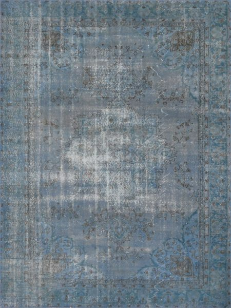 Item Code: Overdyed 3. Colour: Overdyed 3. Product QueryThis E Mail Address  Is Being Protected From Spambots. You Need JavaScript Enabled To View It |  Print ...