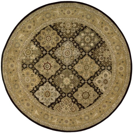 round-rugs-30.jpg