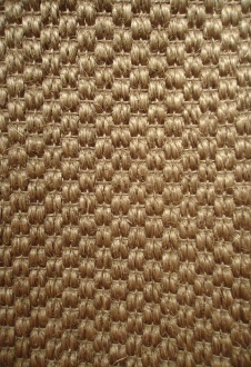Jute Sisal Rugs Size Standard And Custom