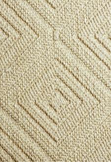 Sisal Wool 9387 Jute Rugs