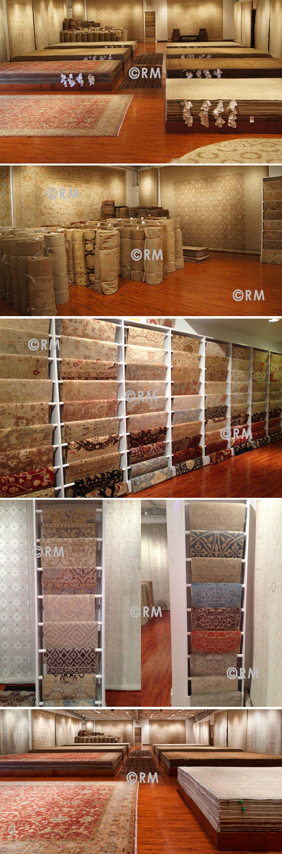 rug mart houston  best rug  - oriental rugs houston persian modern rug