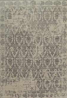 Tibetan Rugs For Sale Home Decor