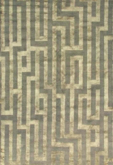 Custom Rugs - Custom Size Rugs, Custom Area Rugs , Custom